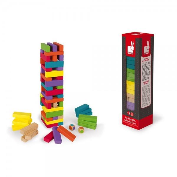 1J02012-equilibloc-color-bois