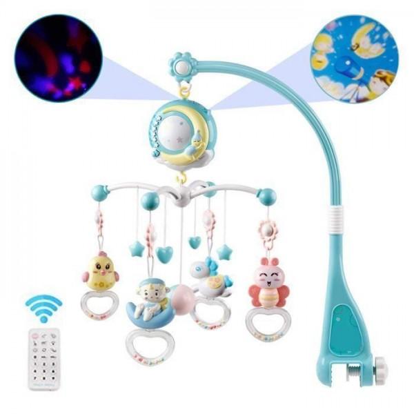 89745689-mobile-musical-pour-lit-bebe-telecommande-projecticover