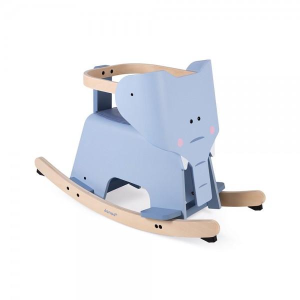 J08024-elephant-a-bascule-boiscover