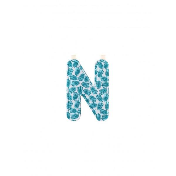 86724-n-lettre-en-tissu-lilliputienscover