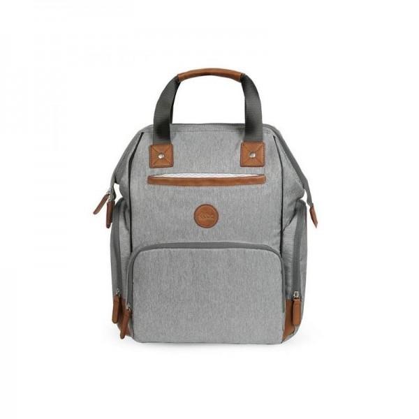 325147-sac-a-langer-outlander-back-pack-gris-claircover