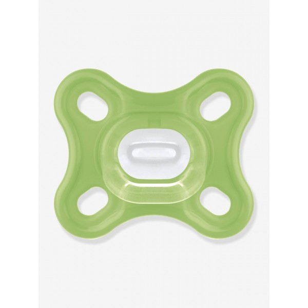 6234717-sucette-en-silicone-mam-comfortcover