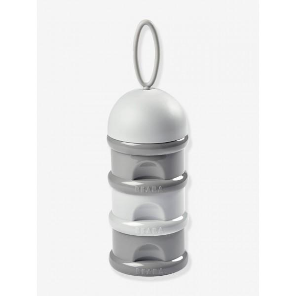 911673-boite-doseuse-de-lait-beabacover