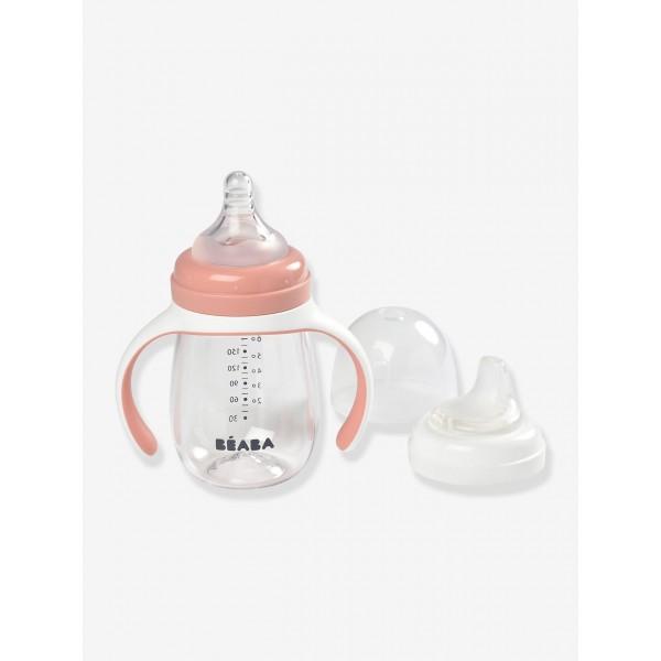 913478-biberon-dapprentissage-2-en-1-210-ml-beaba (1)