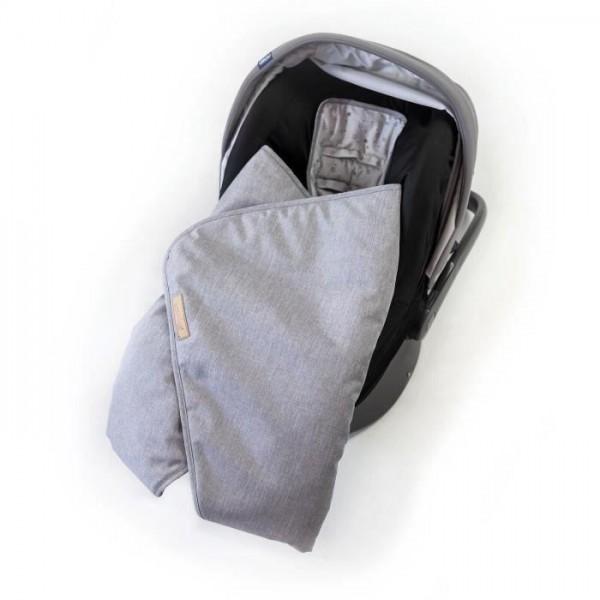 2400040-domiva-douillette-securite-pour-siege-auto-outdoorcover