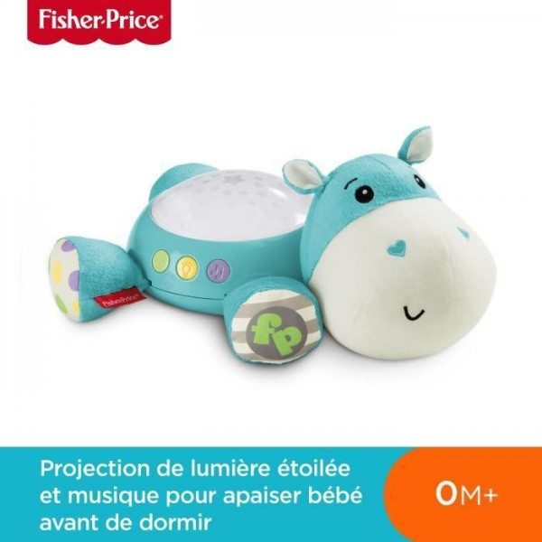 CGN86-fisher-price-hippo-doucenuitcover
