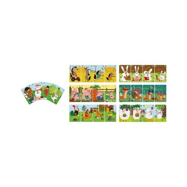 1J02756-jeu-de-7-familles-family-farmcover
