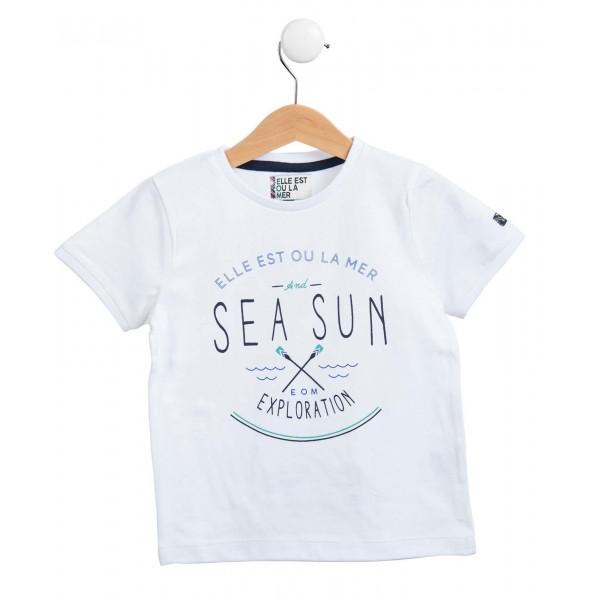 LOBINB3-EHF102502-lobin-tee-shirt-manche-courte-enfant-garcon-blanc-optique-b