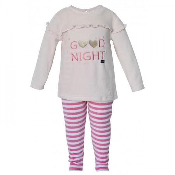 1P-0060606-pyjama2piecessucredorgecover