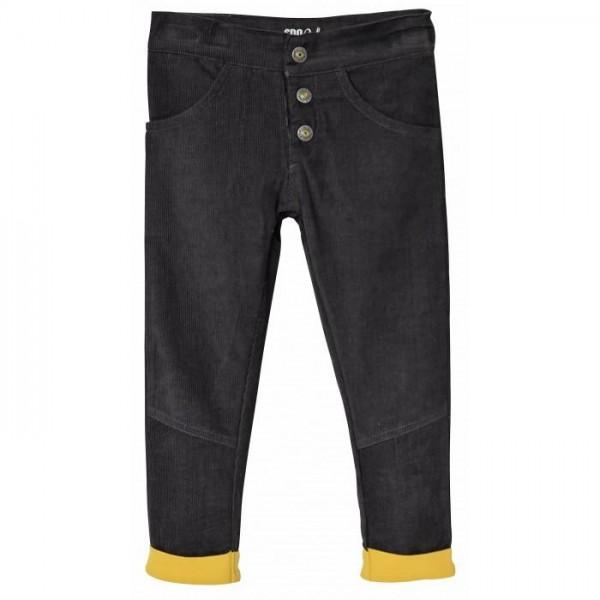 1P-0060865-pantalonvelourssucredorgecover