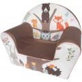 3456789-fauteuilknorrtoysmarroncover