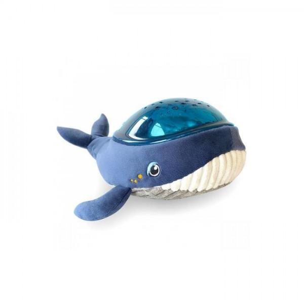 234558846-pabobo-projecteur-dynamique-baleine-aqua-dreamcover