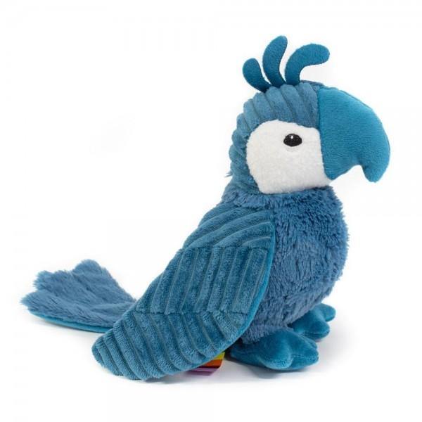 72201-ptipotos-perroquet-bleulesdeglingoscover