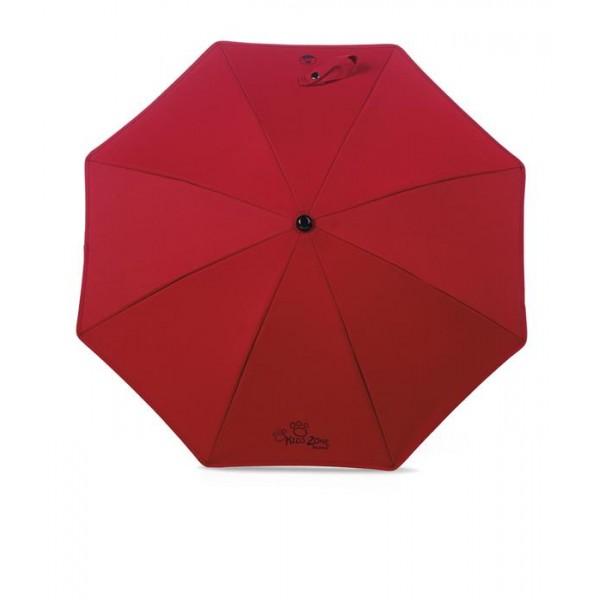 080273S53-ombrellesailorredjanecover