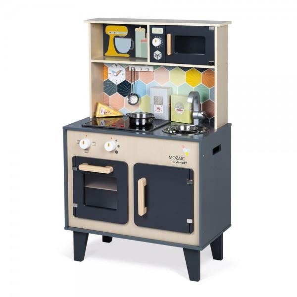 J06609-grande-cuisine-mozaic-en-bois (1)