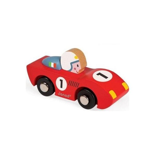 1J08545-story-racing-speed-2-modeles-assortis-janod_C